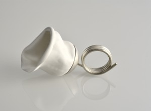 CALYX ring