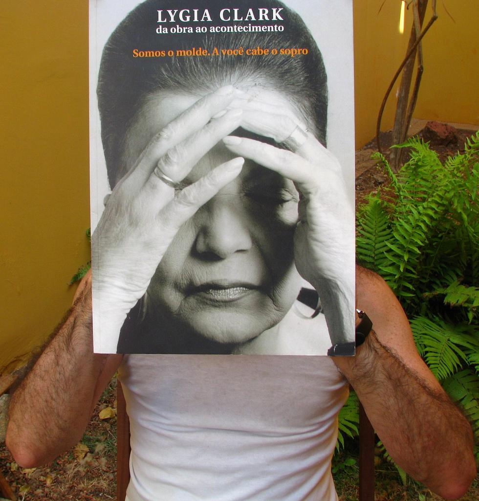 Lygia-Sergio