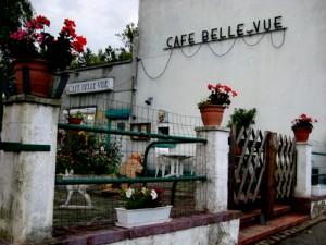Belle_vue