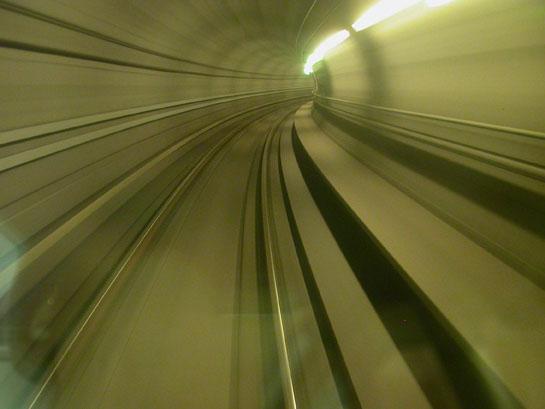 Metro_cope