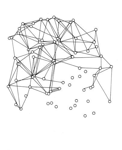 drawing, LH 2003