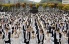 AS-SKorea-Mass-Weddings-af260869-e357-4558-a980-fa6d0d05dc83