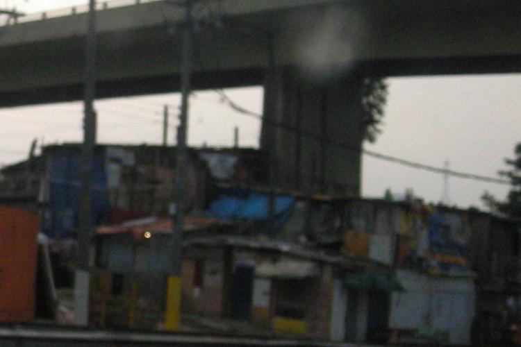 Favela1a