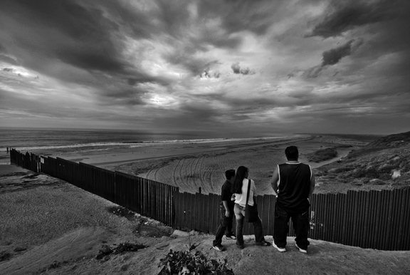 Migración, sueños y esperanzas 3