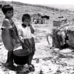 Pobreza+en+México