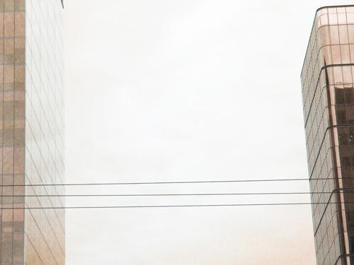 cerro-san-cristobal-junio-2009-181