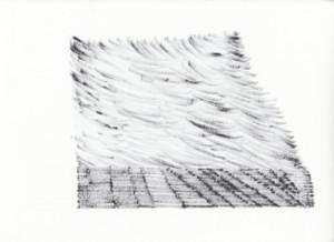 16.FlowingBorders09