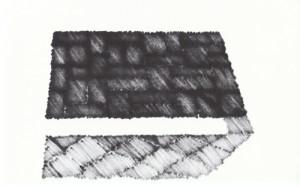 18.FlowingBorders09