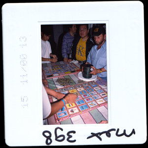 27_cards