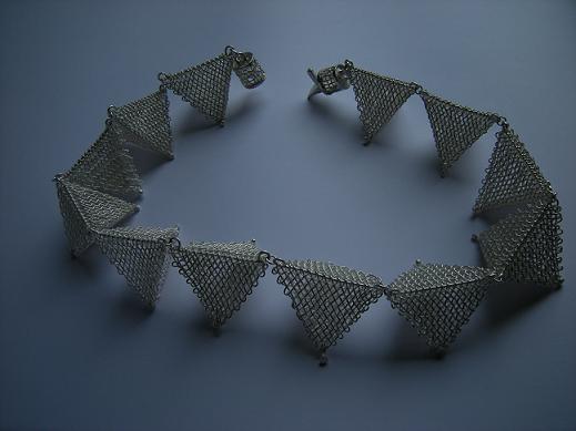 """""""Tetraedros"""""""