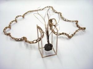 seed pendant