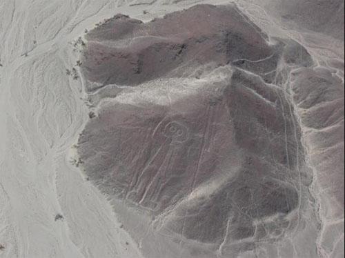 Nazca01w