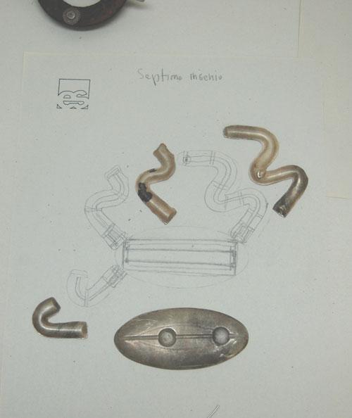 ingenio7-1w