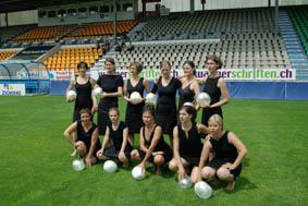 natalieluder-sugarpearlsunited-2005-72dpi
