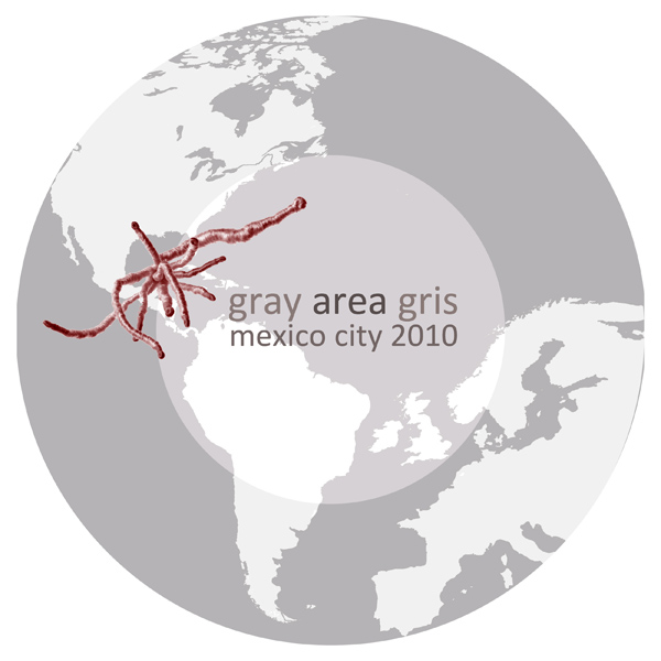 Gray Area Logo Final Small