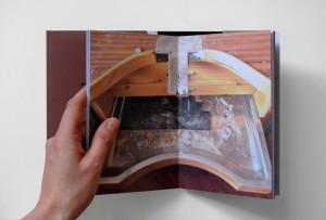 07 libro interior Guigui Kohon