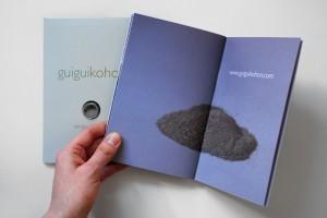 10 libro interior Guigui Kohon